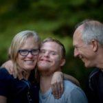 Three needs of special needs caregivers