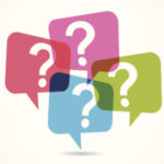 Questions to ask your care manager