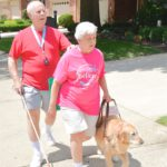 CICOA Transportation provides independence for Indianapolis adults with disabilities