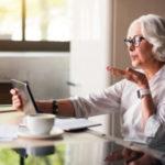 Three Unique challenges long distance caregivers