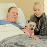 Pet Therapy for People with Disabilities in Indianapolis