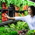 Tips better Grocery Shopping