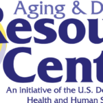 Aging & Disability Resource Center - An initiative of the U.S. Department of Health and Human Services