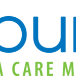Flourish CICOA Care Management