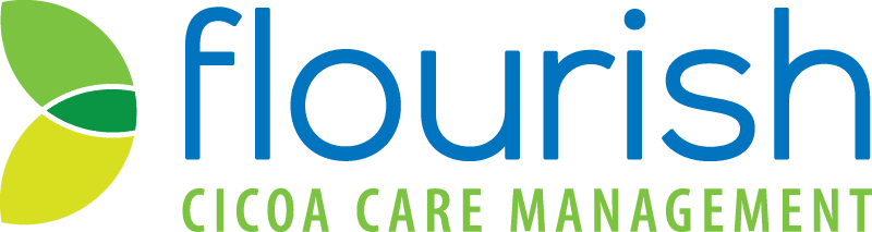 Flourish CICOA Care Management