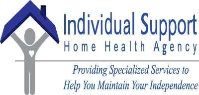 Individual Support Services
