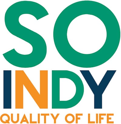 SoIndy Quality of Life