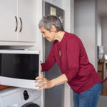 Taking Kitchen Inventory for Safety