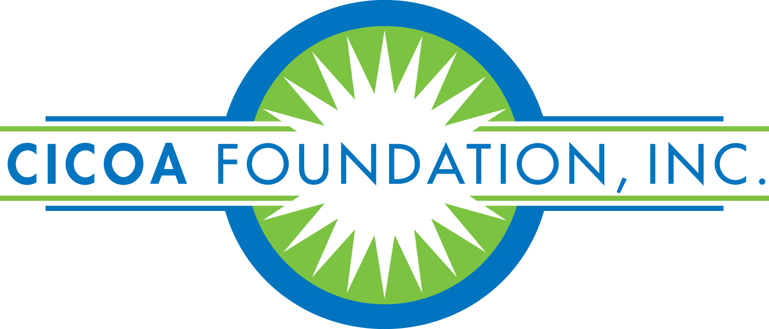 CICOA Foundation