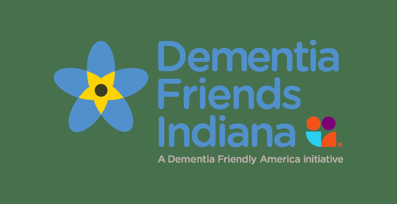 Dementia Friends Indiana