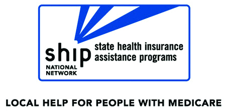 SHIP State Health Insurance Assistance Program