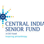 Central Indiana Senior Fund