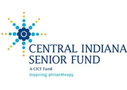Central Indiana Senior Fund