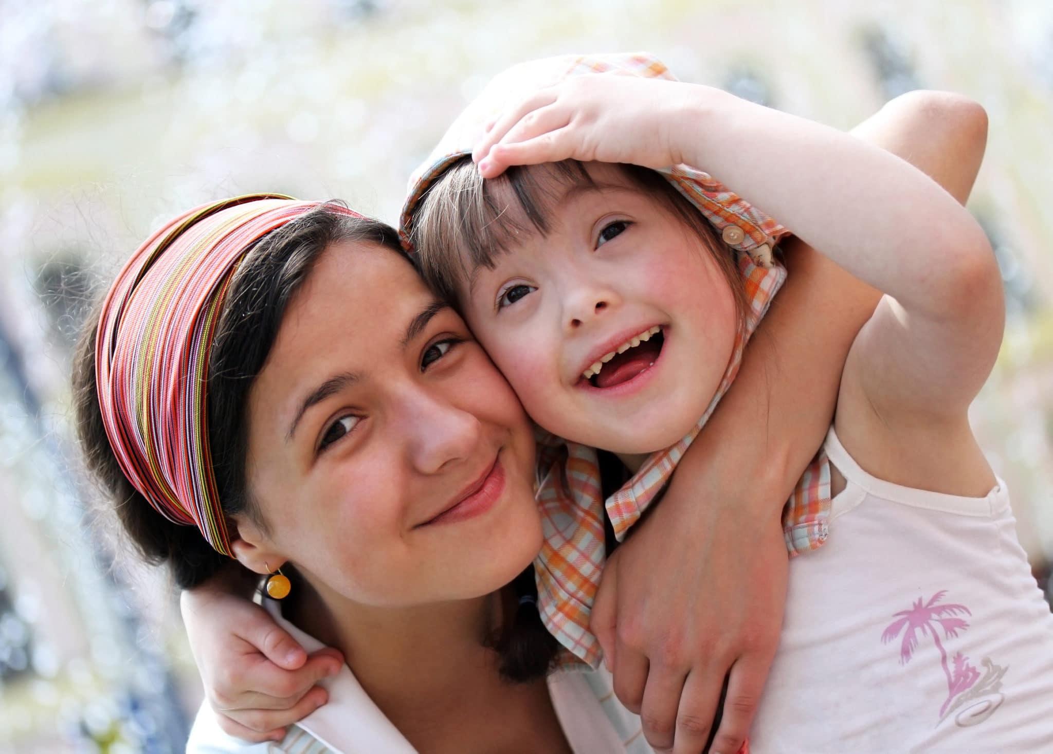 Developmental Disabilities Care Management in Indianapolis Area