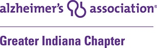 Alzheimer's Association Greater Indiana Chapter