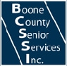 Boone County Senior Services