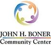 John Boner Community Center