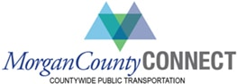 Morgan County Connect