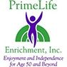 PrimeLife Enrichment