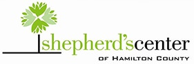 Shepherd's Center of Hamilton County