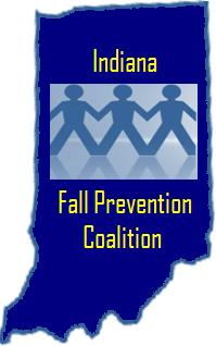 Indiana Fall Prevention Coalition