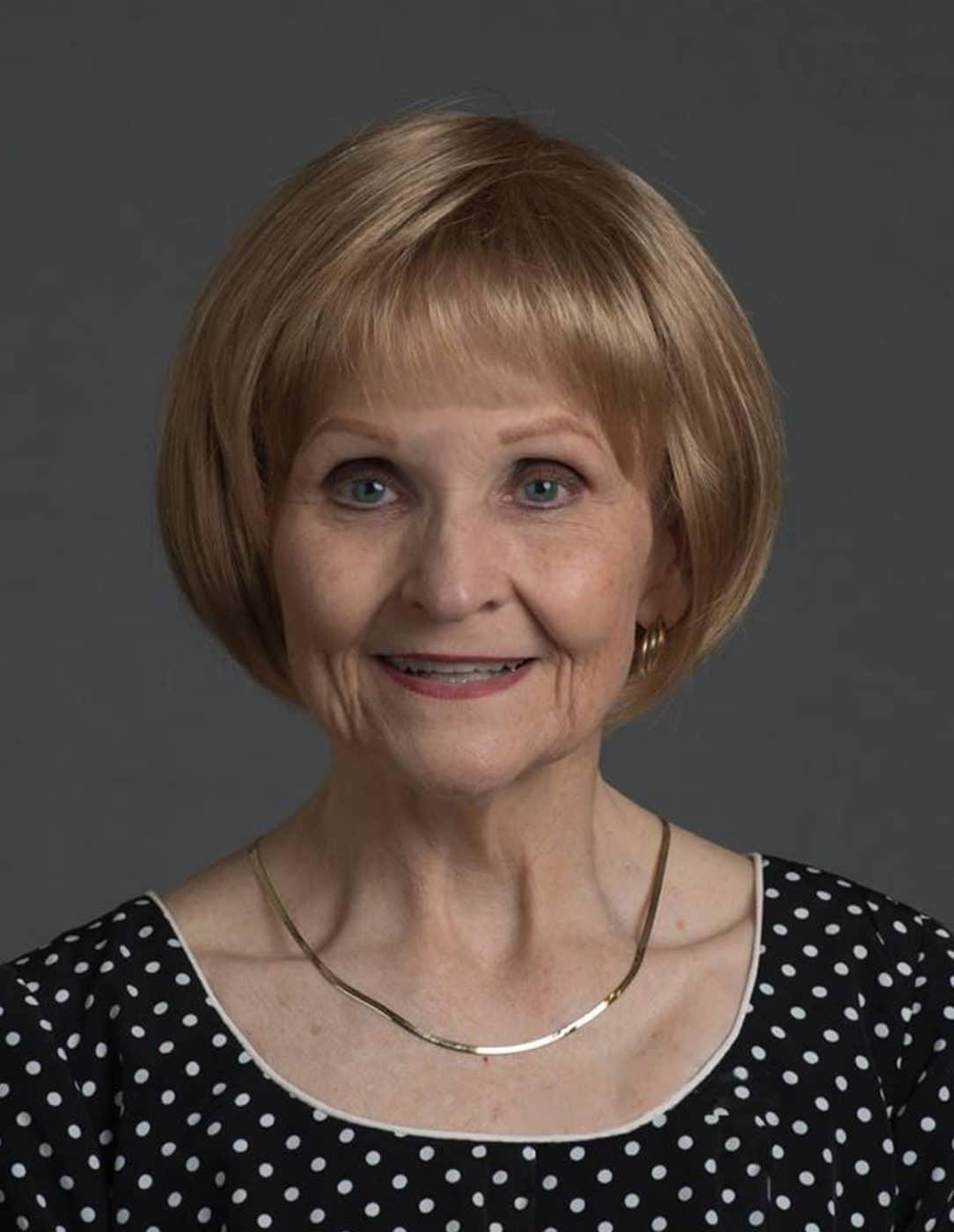 Kate Kunk
