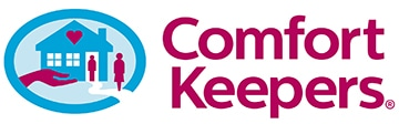 Comfort Keepers Indianapolis