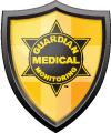 Guardian Medical Monitoring