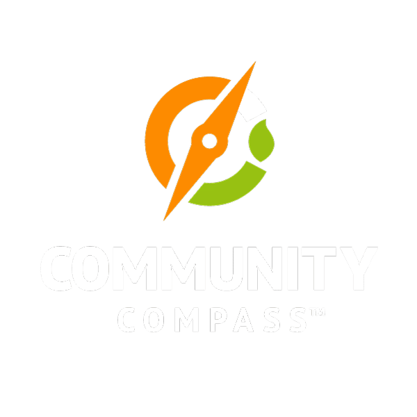 Indy Hunger Community Compass App