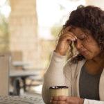 Caregiver Stress and Anxiety
