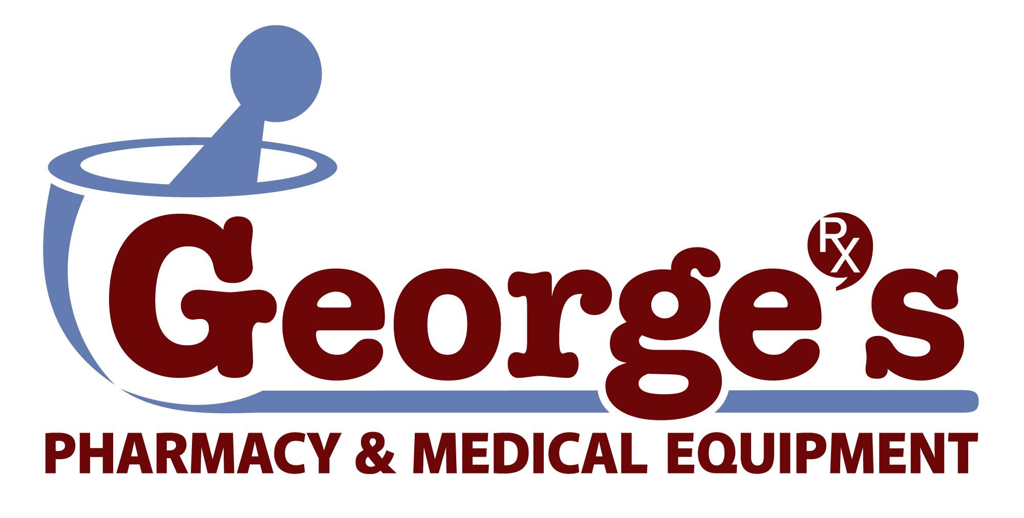 George's Pharmacy