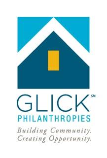 Glick Philanthropies