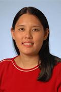 Dr. Sophia Wang