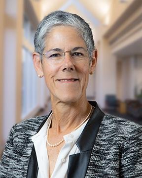 Dr Diane Healey