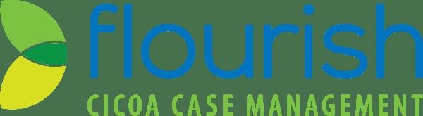 Flourish CICOA Case Management