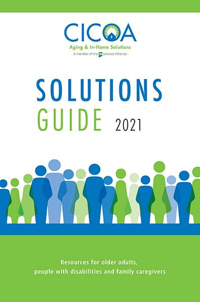 CICOA Solutions Guide