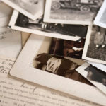 Preserving Family Memories