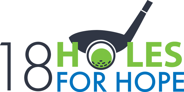 18 Holes for Hope