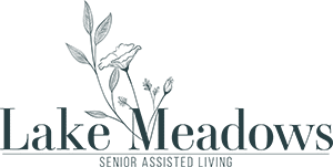 Lake Meadows Senior Living
