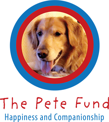 The Pete Fund