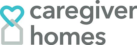 Caregiver Homes of Indiana