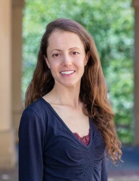 Sarah Rosenbaum, MD, MPH