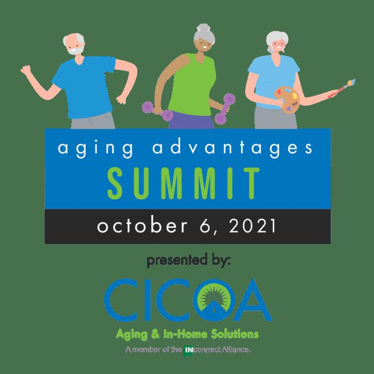 Aging Advantages Summit