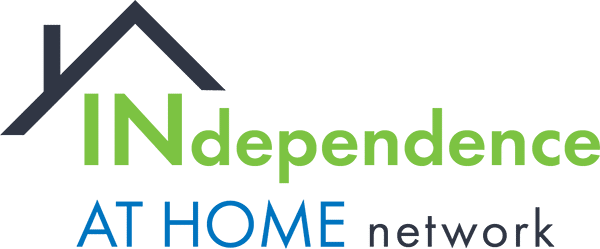 Independence at Home Network