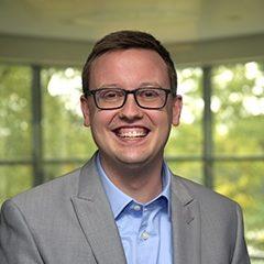 Jonathan Haag